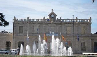 Casa Mediterrani