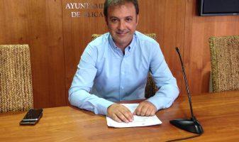 govern del canvi, política honesta, rescatem persones, Alacant té futur,