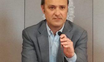 Compromís Alacant trellat
