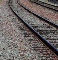 connexió ferroviària aeroport Compromís